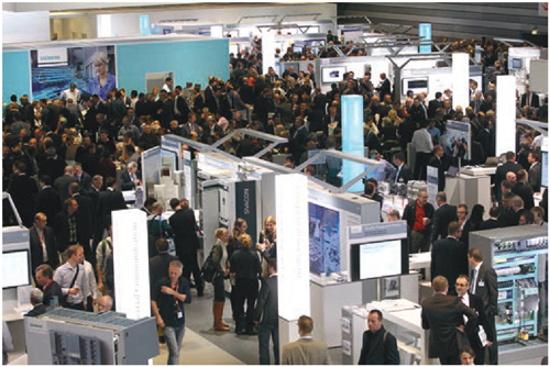 Panorama of the exhibition_1_1.jpg